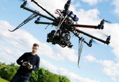 BUY-A-DRONE-OR-HIRE-AN-OPERATOR